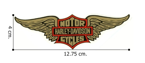 Amazoncom Harley Davidson Fleece Blanket Harley
